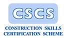 CSCS_Logo_sml