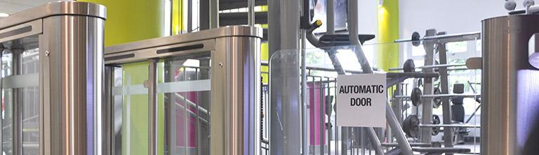Gym-Fitness-Turnstiles-banner
