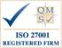 ISO-27001_sml